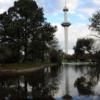 Marcelo Ramal adelantó su rechazo a la venta de tierras públicas del Parque de la Ciudad