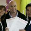 Rodríguez Larreta anunció que la Ciudad entregará una ayuda a más de mil instituciones sociales