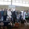 """Rodríguez Larreta convocó a alumnos a """"transmitir el espíritu del diálogo"""" durante el cierre del programa Scholas Ciudadanía"""