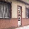 La Legislatura Porteña Colocará una placa en la casa de La Paternal donde vivió Maradona
