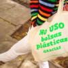 En 2017 ya no habrá bolsas plásticas en los supermercados