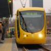 Proponen crear un tranvía que una Barracas con Ciudad Universitaria