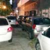 Recital de Ciro en Velez los trapitos a Fulll !!!! La Policía Bien Gracias !!!!!!