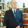 RECORDANDO A JORGE LUIS BORGES A 30 AÑOS DE SU AUSENCIA