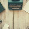 Concurso de cuentos cortos: Premio Cortázar al escritor joven