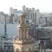 Visitas guiadas Miradores de Buenos Aires