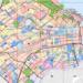 Se difunde el proyecto de código urbanístico para la Ciudad de Buenos Aires
