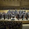 La Orquesta Estable del Colón brindará un concierto gratuito en la Usina del Arte