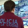 El Anillo Digital suma un centro de monitoreo en Puente La Noria