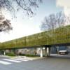 El viaducto del San Martín beneficia a 680 mil vecinos
