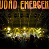 Ciudad Emergente, el Festival de la cultura joven