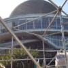 El Planetario se renueva y las reformas avanzan