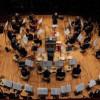 Concierto gratuito de la Orquesta Nacional de Música Argentina en el Teatro San Martín