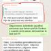 """Revista """"Mi Barrio"""" repudia enfáticamente los insultos de la Juntista Cynthia Salama"""