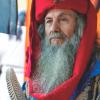Llega la Feria Medieval VIII