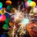 Pirotecnia: consejos para evitar accidentes en las Fiestas