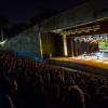 Más de 90 mil personas disfrutaron del Festival de Jazz