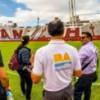 Distinguieron a Buenos Aires por la innovación turística