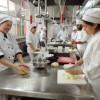 La Ciudad ofrece más de 750 becas para formarse en oficios gastronómicos