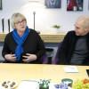 Recorrida por una comunidad sustentable en Estocolmo