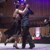 Abren la Inscripción para el Campeonato de Baile Tango Buenos Aires 2018