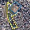 La Justicia frena el negocio de Macri – Larreta – Angelici en los Terrenos de Casa Amarilla (barrio de La Boca)