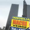 La monarquía inmobiliaria de Mauricio Macri