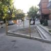 """""""Zona Calma"""": La Cámara de Apelaciones falló en contra del Gobierno de la Ciudad"""