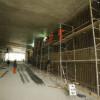 Evalúan las Fechas de la Inauguración de 2 Pasos Bajo Nivel