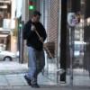En pos de bajar las expensas, los Vecinos deciden el régimen de desinfección en sus edificios