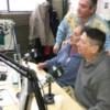 Class FM cumplió 30 años y participamos del Festejo