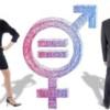 Impulsan una nueva Ley de Igualdad de Género en el Ámbito General de la Ciudad