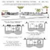 Correo de Lectores: Los Vecinos de Villa Devoto y Villa del Parque NO queremos que destruyan nuestros Barrios II