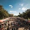 Buenos Aires Market  en Caballito