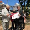 ¡¡¡ Felices 110 años Villa del Parque !!!