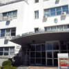 Por Mala Praxis indemnizan con  $ 500 mil a una paciente del Hospital Penna