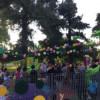 Los Vecinos ya pueden disfrutar del Patio de Juegos de la Plaza Presidente Roque Sáenz Peña