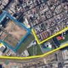 La justicia autoriza el negocio de Macri – Larreta – Angelici en los terrenos de Casa Amarilla (La Boca)