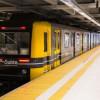 La Línea C de subtes sumara 10 vagones con aire acondicionado