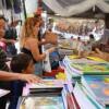 Las Ferias de la Ciudad ofrecen Kits Escolares a Precios Accesibles