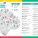 La Ciudad ofrece 45 actividades diarias en las Vacaciones de invierno