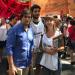 El Legislador Gabriel Solano Criticó la Demagogia de la Vuelta a Clases