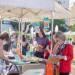 La Ciudad se prepara para la segunda edición de FELBA, la Feria de Editoriales y Librerías de Buenos Aires