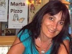 Marta Pizzo