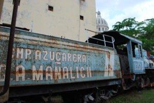 Trenes Cubanos.jpg 1
